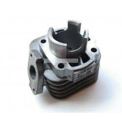 Цилиндър Кит 80 куб.см GY6