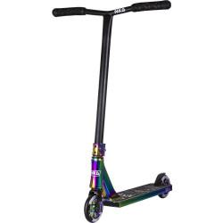 "Електрически велосипед Benelli City Link Sport 20"""